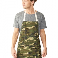 Customized Alternative Aprons
