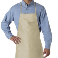 Personalized UltraClub Aprons