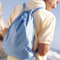 Personalized BAGedge Backpacks