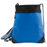 Monogrammed Liberty Bags Backpacks