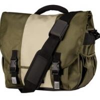 Custom Logo District Threads Bags & Cases