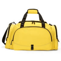 Personglized Logo Gemline Bags & Cases