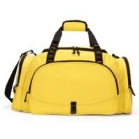 Screen Printed Gemline Bags & Cases
