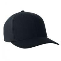 Screen Printed Flexfit Baseball Caps