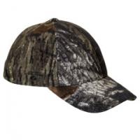 Personalized Baseball Caps