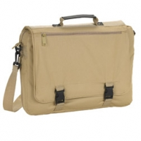 Customized UltraClub Messenger & Brief