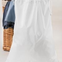 Custom Logo Liberty Bags Cinch | Drawstring