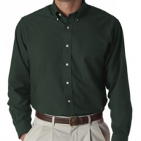 Personglized Logo Recommended Dress Shirts