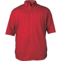 Custom Logo Sierra Pacific Dress Shirts