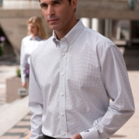 Embroidered Sales for Dress Shirts