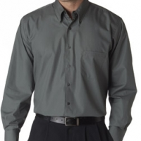 Personalized Dress Shirts