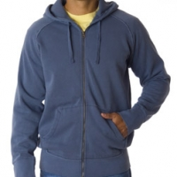 Personalized Fleece & Sweat Jackets
