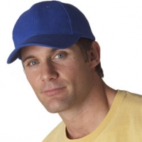 Personalized Anvil Hats & Visors