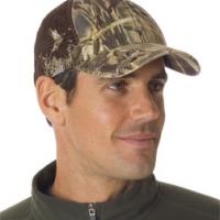 Embroidered Dri-Duck Hats & Visors