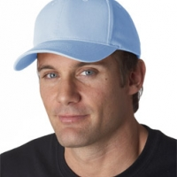 Custom Embroidered UltraClub Hats & Visors