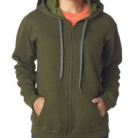 Personalized Sales for Hooded
