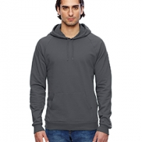 Personglized Logo American Apparel Hooded