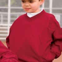 Customized Sport Tek Jackets & Windshirts