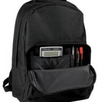 Customized BAGedge Laptop