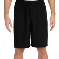 Logo Alo Pants & Shorts