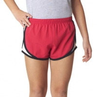 Customized Boxercraft Pants & Shorts