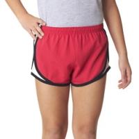 Embroidered Boxercraft Pants & Shorts