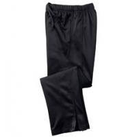 Customized J America Pants & Shorts