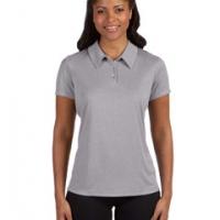 Personalized Alo Polo Shirts