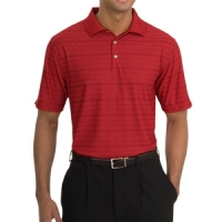 Personglized Logo Recommended Polo Shirts