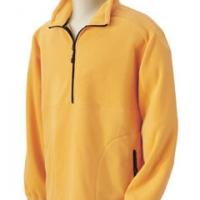 Customized Devon & Jones Pullovers & Windshirts