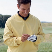Custom Embroidered Recommended Pullovers & Windshirts