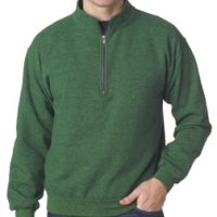 Customized Sales for Pullovers & Windshirts
