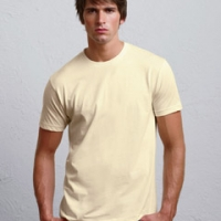 Custom Logo American Apparel Shirts