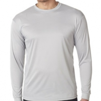 Personglized Logo C2 Sport Shirts