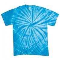Embroidered Dyenomite Shirts