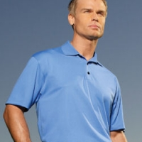 Personglized Logo Nike Golf Shirts