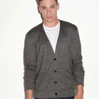 Custom Embroidered Bella Sweaters & Cardigans