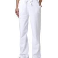 Personalized Gildan Sweatpants & Sweatshorts