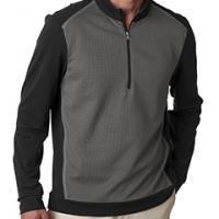 Embroidery on Adidas Sweatshirts & Fleece