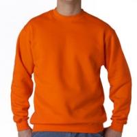 Customized Bayside Sweatshirts & Fleece