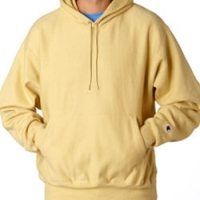 Logo Champion Sweatshirts & Fleece