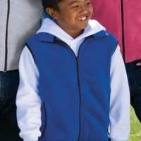 Logo Port Authority Sweatshirts & Fleece