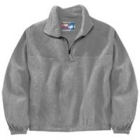 Logo Sierra Pacific Sweatshirts & Fleece