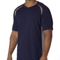 Logo Alo T-shirts & Tank Tops