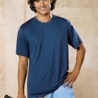 Personalized Hanes T-shirts & Tank Tops