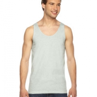 Personglized Logo American Apparel Tank Tops