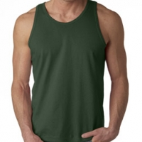 Customized Sales for Tank Tops