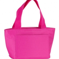 Personglized Logo Ladies Tote