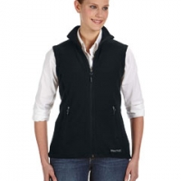 Personglized Logo Marmot Vests