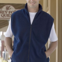 Customized Sales for Vests
